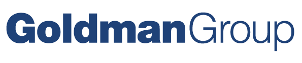 goldmangroup+logo