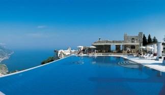 Belmond-Hotel-Caruso-Ravello_980x571