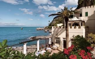 belmond-villa-santandrea-29278537-1422961060-ImageGalleryLightbox